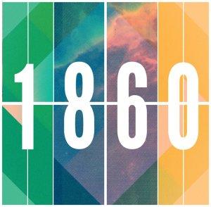 1860logo