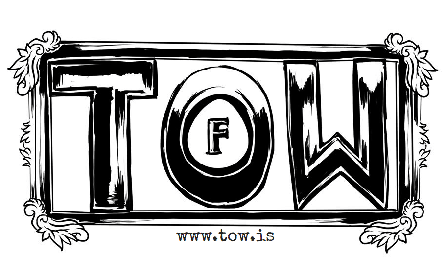 Tow Records