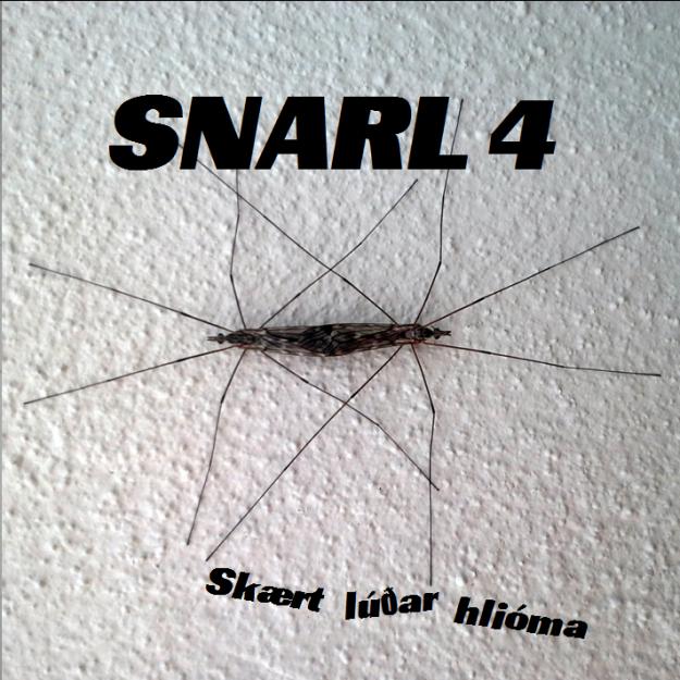 snarl4