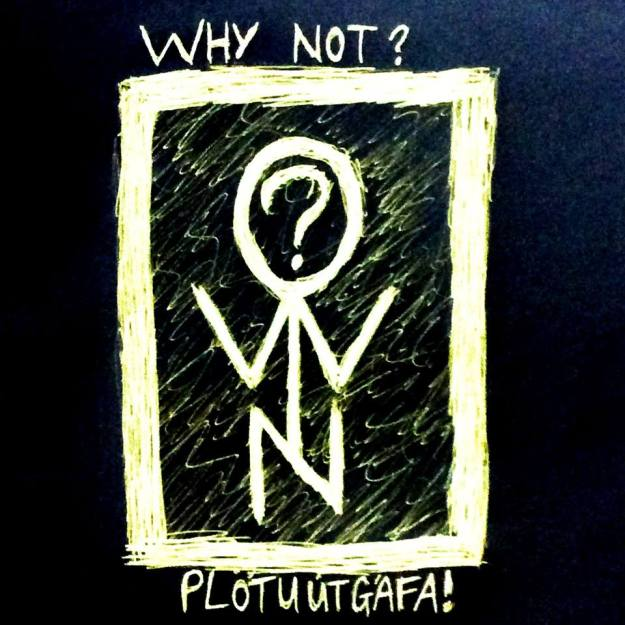 whynotplotur